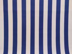 Lona Mallorca azulón